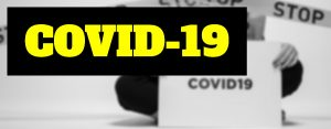 insurance for covid-19